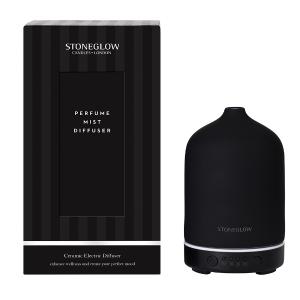 Stoneglow - Perfume Mist Diffuser