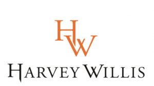 Harvey Willis Gifts & Jewellery