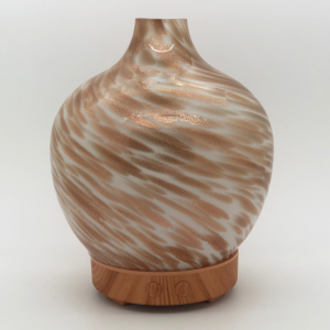 Sienna Glass - Diffuser