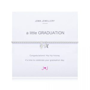 Joma Jewellery, A Little Bracelet