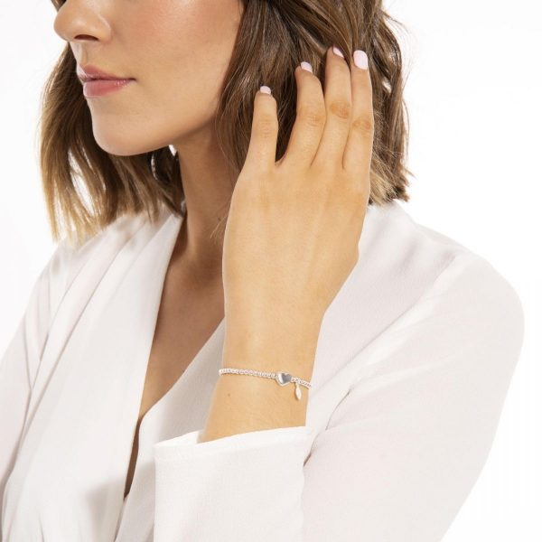 Joma Jewellery, A Little Bracelet