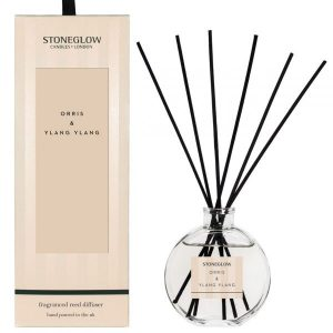 Stoneglow, Reed Diffusers