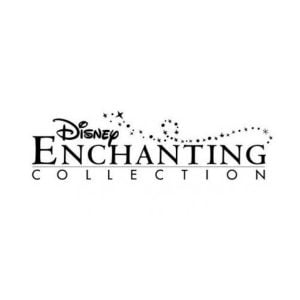 Disney Enchanting