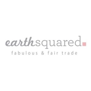 Earth Squared Bags
