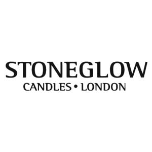 Stoneglow Diffusers & Oils